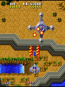 ufo-robo-dangar-nichibutsu-1986