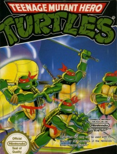 Teenage_Mutant_Ninja_Turtles-nes