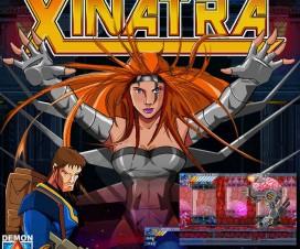 cover_Xinatra
