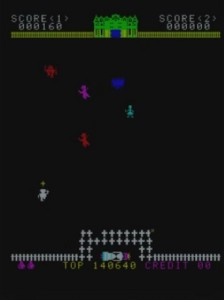 dracula-hunter-arcade-screenshot-02