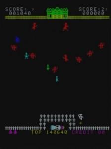 dracula-hunter-arcade-screenshot-03