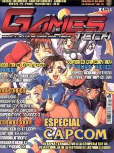 gamestech-4