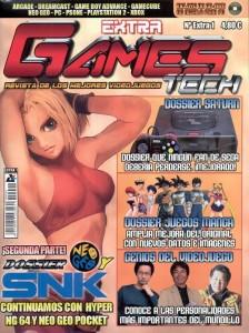 gamestech-extra-1