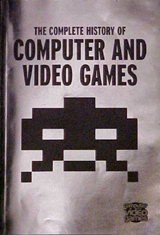 libro_the_complete_history_of_computer_and_video_games