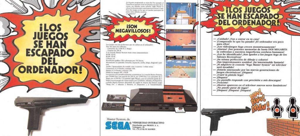sega-master-system-1987