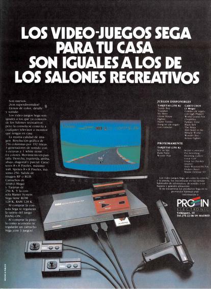 sega-master-system-proein-1987