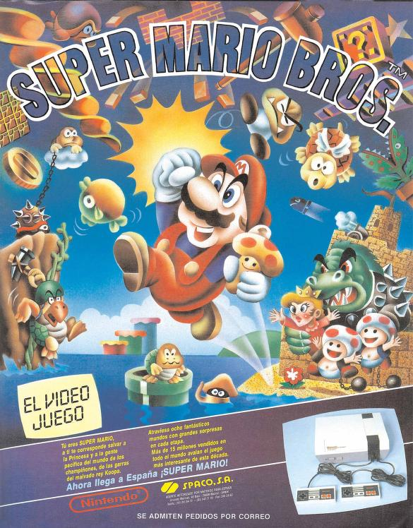 super-mario-bros-spaco-nintendo-nes-1988