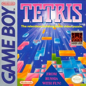 tetris-caja-gameboy