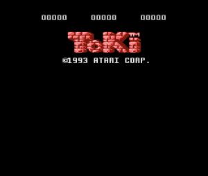 toki-atari7800-1993