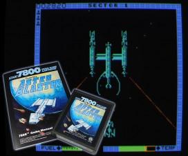 astroblaster-atari7800