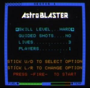 astroblaster2