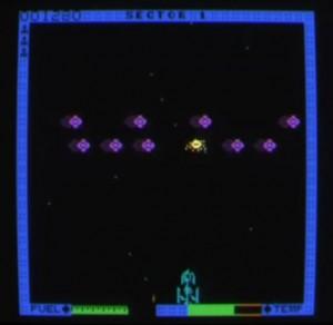 astroblaster3
