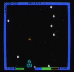 astroblaster8