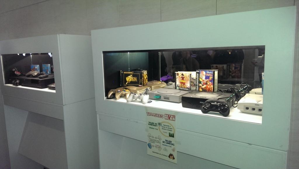 exposicion-consolas-retroalba-2015-02