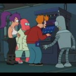 fry_futurama_space_invaders