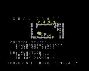 gray-00