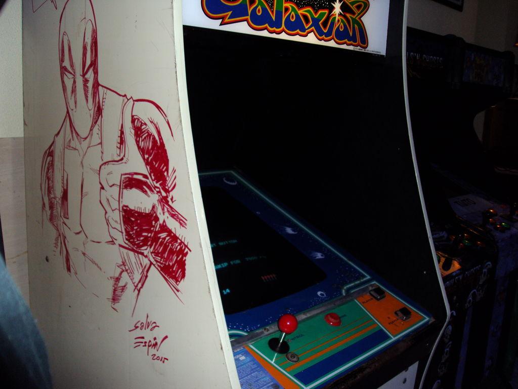 galaxian-arcadevintage