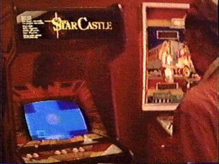 star-castle-la-rebelion-de-las-maquinas