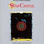 star-castle-vectrex-caja