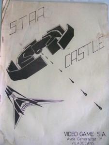 star-castle-videogame