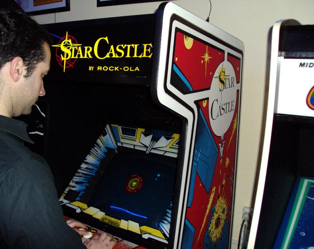 starcastle-arcadevintage-2