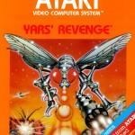 yars-revenge-atari-caja