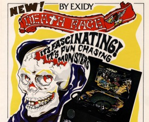 death-race-de-exidy