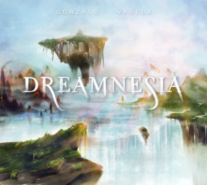 dreamnesia-portada