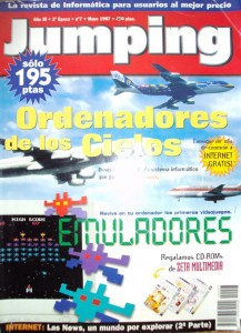 jumping-pc-1997