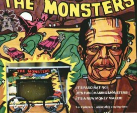 the-monsters-flyer-de-sonic-segasa-thumb