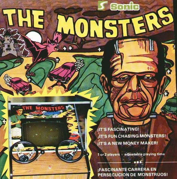 the-monsters-flyer-de-sonic