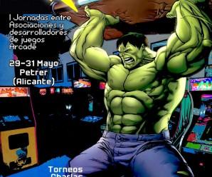 arcadecon-cartel-salva-espin-arcadevintage