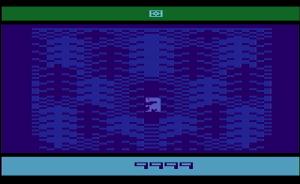 E.T.-The-Extra-Terrestrial-1982-Atari-NTSC-ROM
