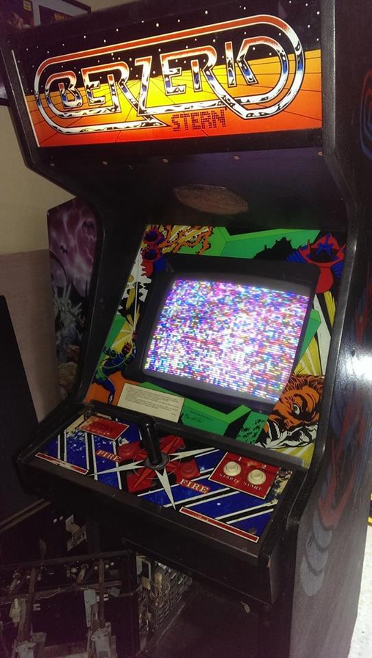 berzerk-recreativa-arcadevintage