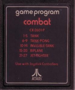 combat_atari_2600_pal