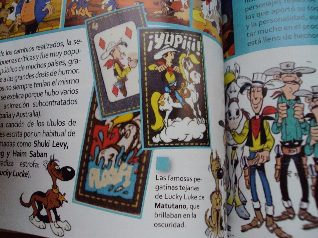 lucky-luke-matutano-dibupedia