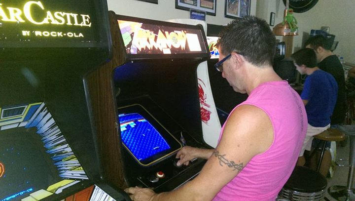 arkanoid-recreativa-en-arcadevintage