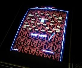 arkanoid-taito-arcadevintage