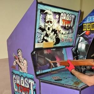 ghost-town-arcadevintage