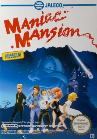 maniac-mansion-nes-pal-spaco