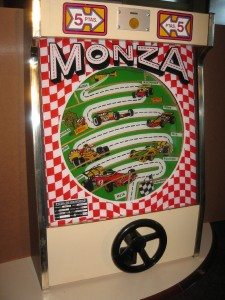 monza-euromatic