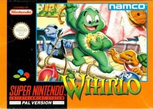 whirlo-snes