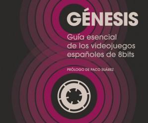 genesis-guia-de-los-videojuegos-espanoles