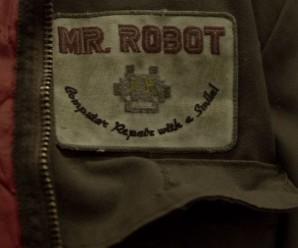 mr_robot-thumb00