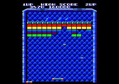 arkanoid-cpc-gameplay