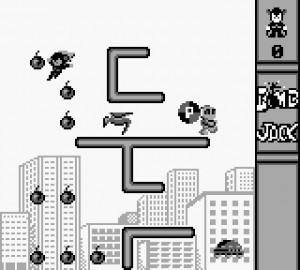 bombjack-gameboy-bitmanagers