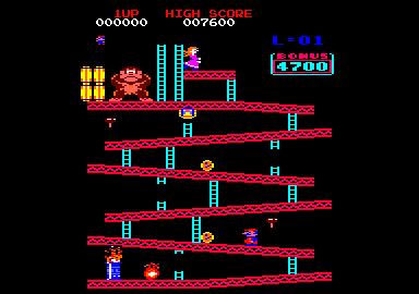 donkey-kong-amstrad-cpc-01