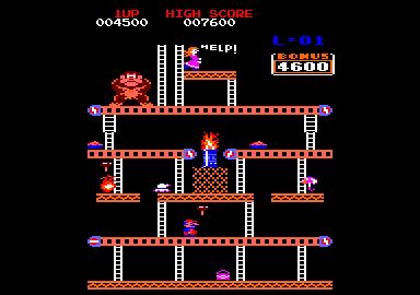 donkey-kong-amstrad-cpc-02