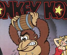 donkeykong-portada
