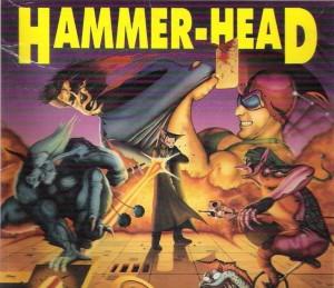 hammerhead-zigurat-1992